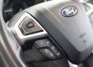 Ford Mondeo 1,5 TDCi 120 Trend stc. ECO 5d