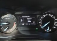 Ford Mondeo 2,0 TDCi 150 Trend 5d