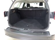 Ford Focus 1,0 SCTi 100 Ambiente stc. 5d
