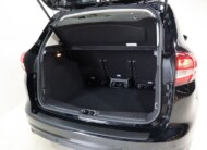 Ford C-MAX 1,5 TDCi 95 Trend 5d
